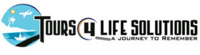 Tours4LifeSolutions